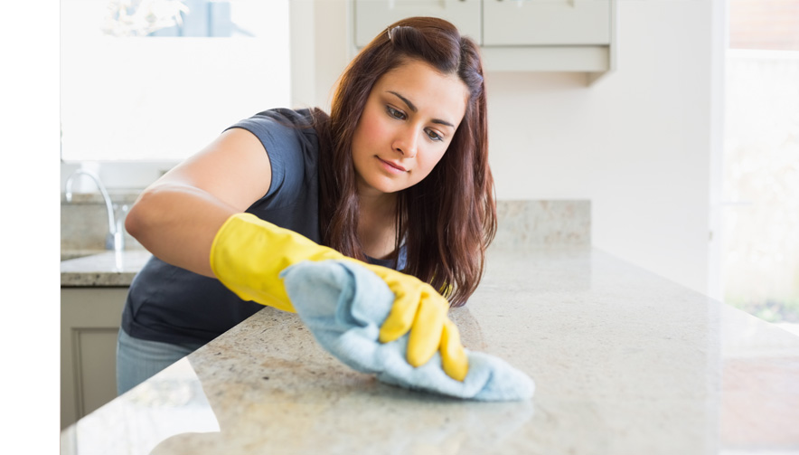 Home Cleaning in Delhi NCR