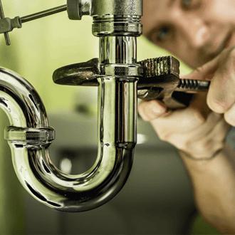 Plumbing Services in Delhi NCR